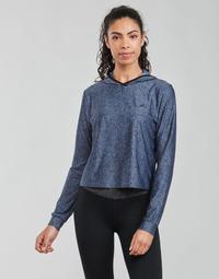Oblečenie Ženy Tričká s dlhým rukávom Only Play ONPJUDIEA Modrá