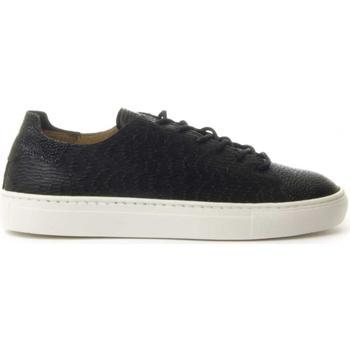 Topánky Ženy Derbie Montevita 71815 BLACK