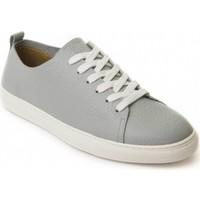 Topánky Muži Derbie Montevita 71856 WHITE