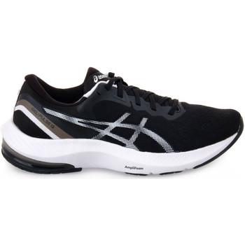 Topánky Ženy Bežecká a trailová obuv Asics 001 GEL PULSE 13W Nero