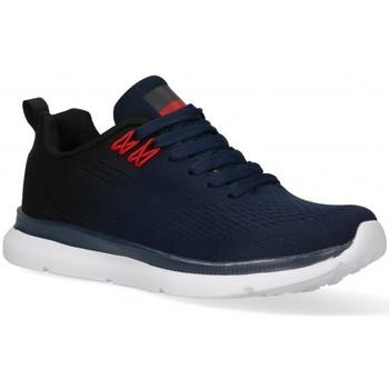 Topánky Muži Nízke tenisky Air 58848 Modrá
