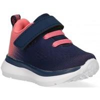 Topánky Dievčatá Nízke tenisky Air 58850 Ružová