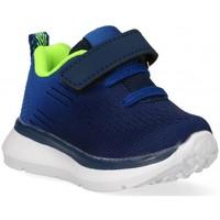 Topánky Chlapci Nízke tenisky Air 58851 Modrá