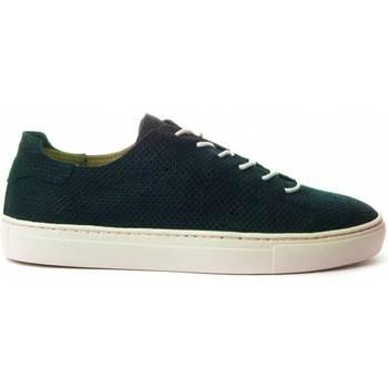 Topánky Ženy Nízke tenisky Montevita 71840 BLUE