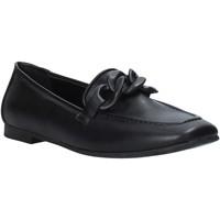 Topánky Ženy Mokasíny Grace Shoes 883K002 čierna