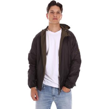 Oblečenie Muži Saká a blejzre Ciesse Piumini 205CPMJ11004 N7410X Zelená