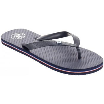 Topánky Muži Žabky JOTT Tong homme Modrá