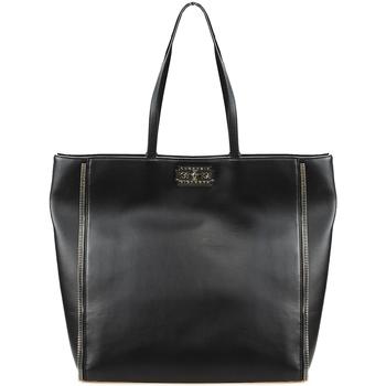 Tašky Ženy Veľké nákupné tašky  John Richmond  Čierna