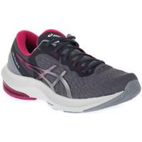 Topánky Ženy Bežecká a trailová obuv Asics 020 GEL PULSE 13W Grigio