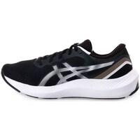 Topánky Ženy Bežecká a trailová obuv Asics Gel Pulse 13 Čierna