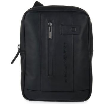 Tašky Vrecúška a malé kabelky Piquadro BEAUTY Nero