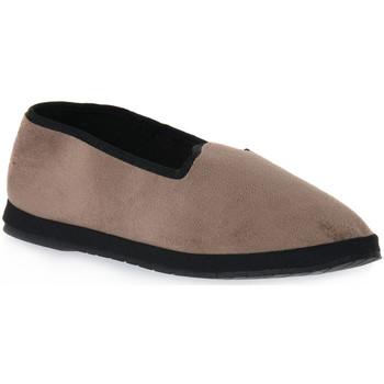 Topánky Ženy Univerzálna športová obuv Grunland TAUPE MYSE Marrone