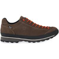 Topánky Muži Univerzálna športová obuv Lomer BIO NATURALE MTX Grigio