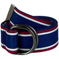 Textilné doplnky Opasky Colmar 5259 7TH Modrá