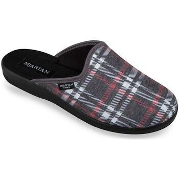 Mjartan  Papuče Pánske papuče  SCOTTY