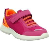Topánky Dievčatá Fitness Superfit Rush Ružová