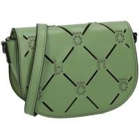 Tašky Ženy Tašky cez rameno Nobo NBAGK1150C008 Zelená