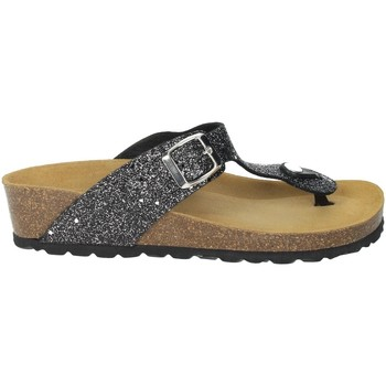 Topánky Ženy Žabky Novaflex BISENTI Black
