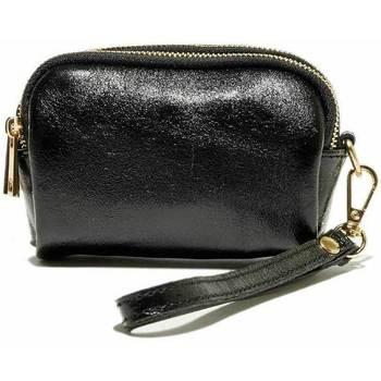 Tašky Ženy Malé peňaženky Abaco Studio DORE NOIR
