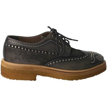 Topánky Ženy Derbie Calce  Gris