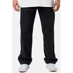 Oblečenie Muži Padavé nohavice Dickies 874 work pant flex Čierna