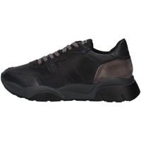Topánky Muži Nízke tenisky IgI&CO 8136500 BLUE