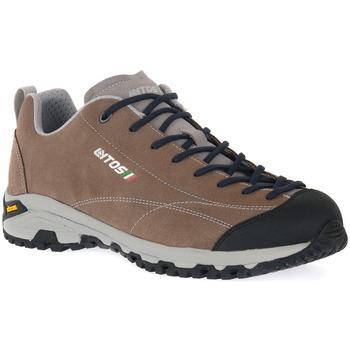 Topánky Muži Turistická obuv Lytos LE FLORIAN TM79 Beige