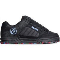 Topánky Skate obuv Globe Tilt Čierna