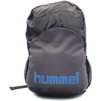 Tašky Ruksaky a batohy Hummel 205919 Grafit