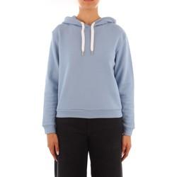 Oblečenie Ženy Mikiny Iblues CORDOVA LIGHT BLUE