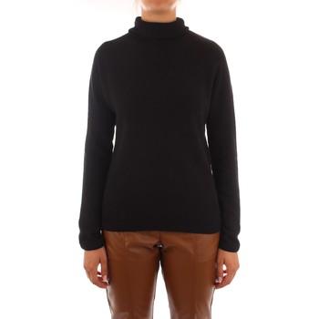 Oblečenie Ženy Svetre Iblues MUSETTE BLACK
