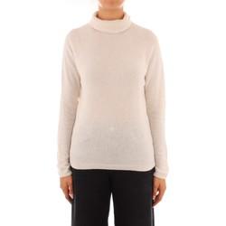 Oblečenie Ženy Svetre Iblues MUSETTE WHITE