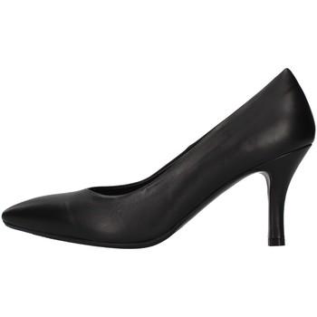 Topánky Ženy Lodičky Melluso D5168A BLACK
