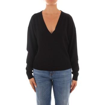 Oblečenie Ženy Svetre Marella COLORE BLACK