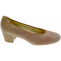 Topánky Ženy Lodičky Calzaturificio Loren LO60713rept marrone