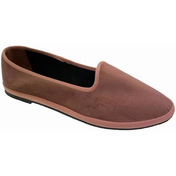 Topánky Ženy Papuče Milly FRIPAOLAcipria verde