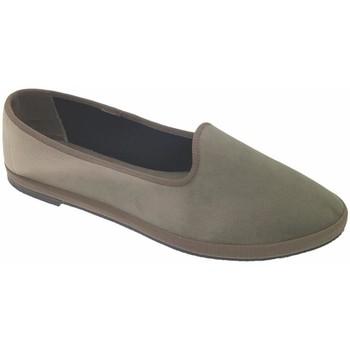 Topánky Ženy Papuče Milly FRIPAOLAcorda verde