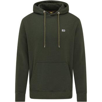 Oblečenie Muži Mikiny Lee Sweatshirt  Serpico vert olive