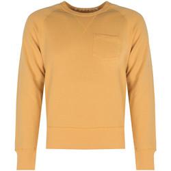 Oblečenie Muži Mikiny Champion  Žltá