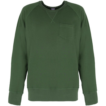 Oblečenie Muži Mikiny Champion  Zelená