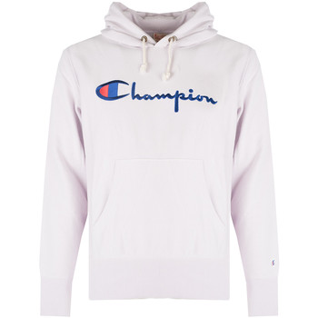 Oblečenie Muži Mikiny Champion  Fialová