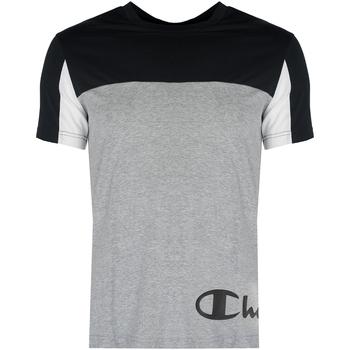 Oblečenie Muži Tričká s krátkym rukávom Champion