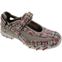 Topánky Ženy Turistická obuv Allrounder by Mephisto MEPHNIROmultiro rosso