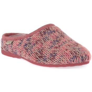 Topánky Ženy Šľapky Grunland ROSA 47ADRI Rosa