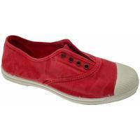 Topánky Ženy Tenisová obuv Natural World NAW1065ros rosso