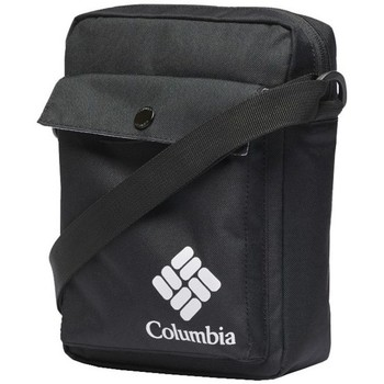 Tašky Ženy Tašky cez rameno Columbia Zigzag Side Bag Čierna