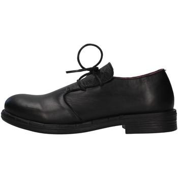 Topánky Ženy Mokasíny Bueno Shoes WT1305 BLACK