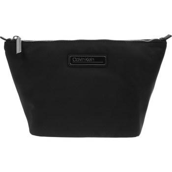 Tašky Tašky Calvin Klein Jeans K60K607179 Bax Čierna