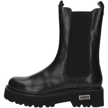 Topánky Ženy Čižmičky Cult CLW326700 BLACK