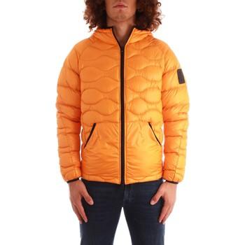 Oblečenie Muži Vyteplené bundy Refrigiwear G07601N-Y01830 YELLOW